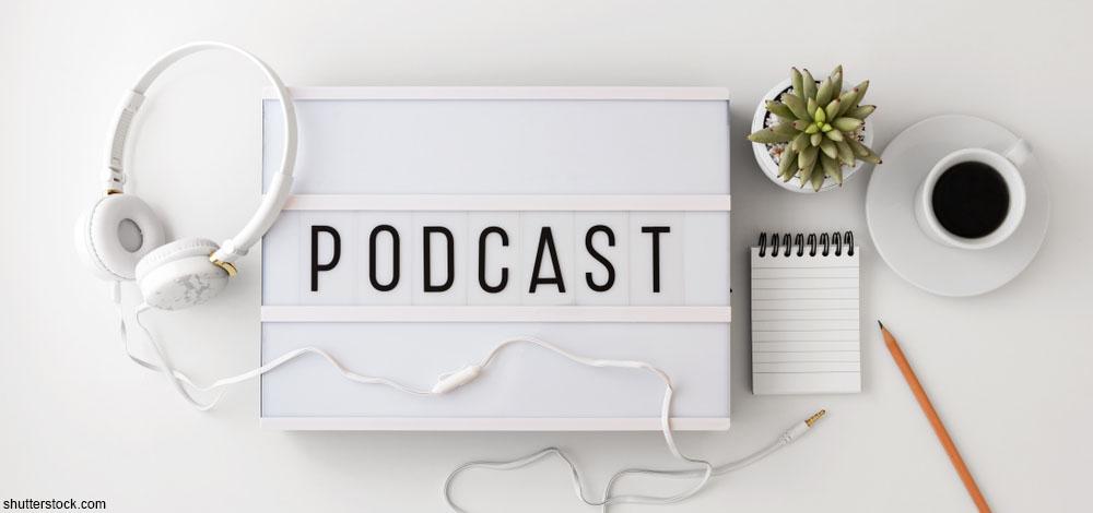 Bollys BlaBla, der Podcast-Service von Bollys Brainfood